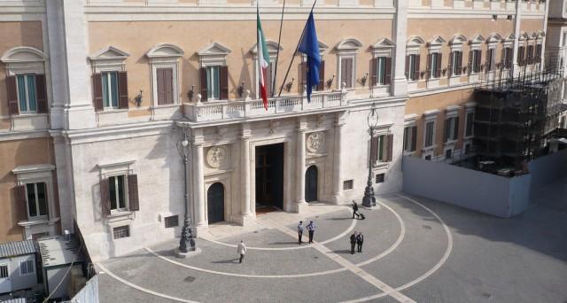 Nel maxiemendamento ci dovrebbe anche essere posto per le nuove norme sulla mobilità dei dipendenti pubblici 2011