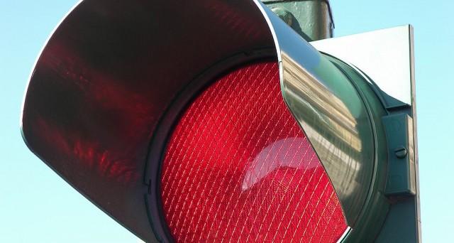 semaforo_rosso