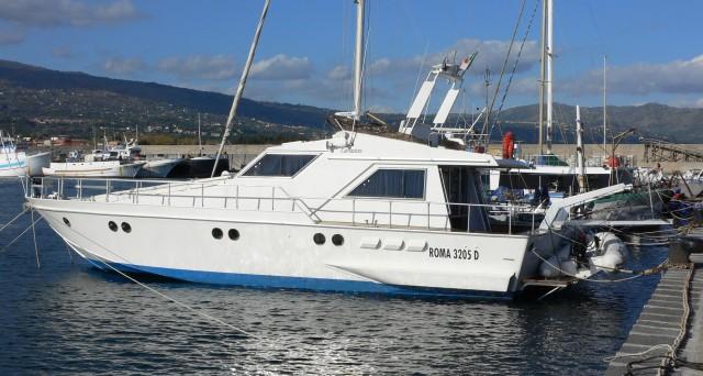 Le discipline che regolamentano la nautica da diporto con particolare riferimento al contratto di locazione e noleggio.