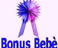 bonus bebe2