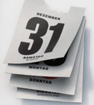 Quali sono i libri che dovranno essere aggiornati e stampati entro il 31 dicembre 2011