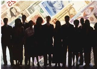 Tutti gli obblighi previsti dalla normativa sul regime contabile agevolato