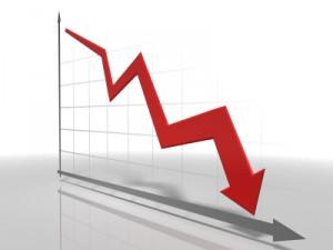 Le perdite d'impresa degli anni precedenti possono essere portate in deduzione del reddito forfettario.