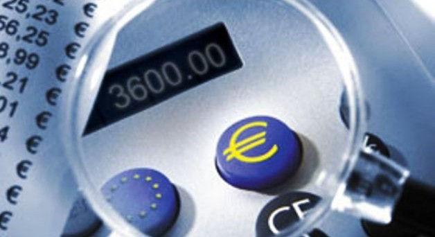 Nel caso in cui non venga inviato all'Agenzia delle Entrate l'Elenco Clienti e Fornitori, la sanzione prevista può arrivare a 2065 euro
