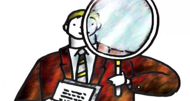 Condizioni e obblighi di chi aderisce al nuovo regime della trasparenza fiscale