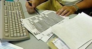 Verso l'accorciamento dei tempi di riscossione delle imposte dirette