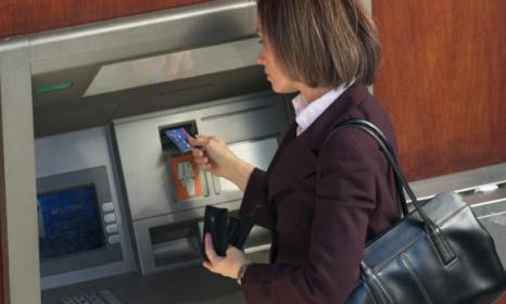 sportello-bancomat