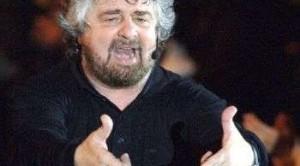 I dirigenti di Equitalia hanno criticato l'umorismo di Beppe Grillo sulla reazione della gente alla riscossione delle imposte, ma da una statistica risulta che proprio l'Italia è il Paese meno severo contro chi non paga le tasse.