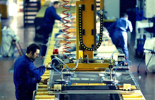 Il Decreto Salva Italia stabilisce gli gli Ace facciano la loro comparsa a partire dal modello unico 2012
