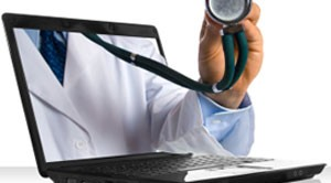Nuove regole per il rilascio dei certificati medici nel settore artigiano