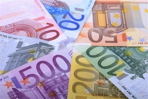 Breve sintesi di tutte le misure fiscali presenti nel decreto Salva Italia