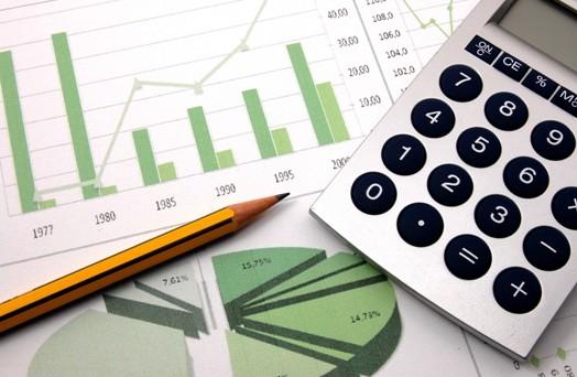 Il nuovo regime dei minimi introduce paletti molto stretti su compensi e attività precedentemente esercitata
