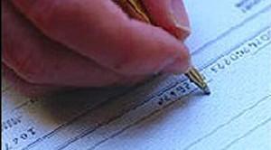 Come avviene la numerazione delle dichiarazione di intenti e come è possibile revocare la lettera di intenti