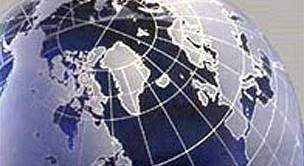 Calano gli investimenti di aziende estere in Italia.