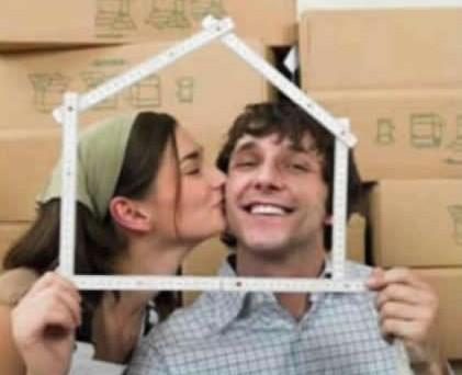 La nuova tassa sulla casa porterà ad un aumento delle separazioni?