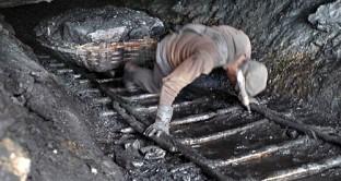 La manovra Monti ha introdotto delle modifiche per l'individuazione dei criteri per la classificazione cosiddetti lavori usuranti.