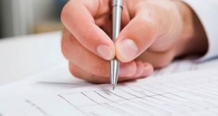La nuova normativa ha eliminato la possibilità di rateizzazione: un grave torto al contribuente