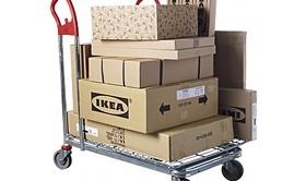 La storia degli scontrini non fiscali di Ikea, tra bufale e verità, senza cadere nelle banalizzazioni sull'evasione fiscale