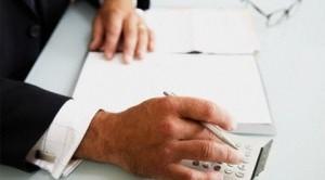 Il decreto milleproroghe fa slittare al 2 aprile 2012 il termine ultimo per versare la sanzione di 129 euro