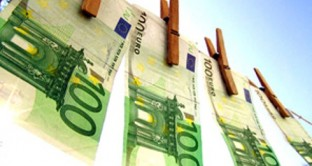 Alla Lombardia il record di Sanzioni per violazione delle norme antiriciclaggio