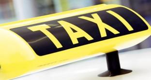 Nuovo sciopero dei taxi per il giorno 29 maggio: ecco le modalità e quali i servizi a rischio.