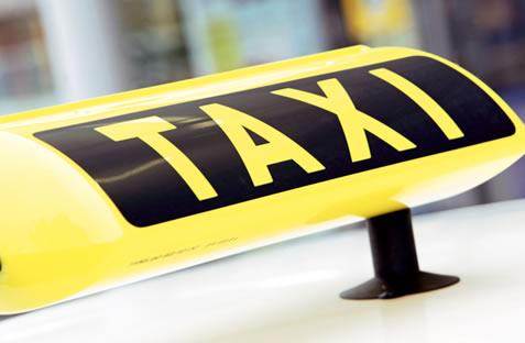 taxi liberalizzazione