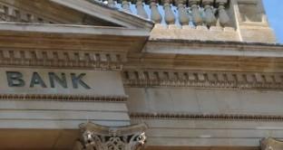 La nostra riflessione sull'esigenza di una riforma fiscale in ambito bancario ha sollevato alcune riflessioni interessanti circa la necessità di un approfondimento che agisca come una lente di ingrandimento sul sistema fiscale attuale delle banche, anche grazie ad un raffronto della situazione italiana con altri modelli esteri.
