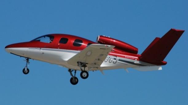 La tassa sui beni di lusso colpisce anche gli aerei privati, le cui modalità di versamento sono indicate dall'Agenzia delle entrate in un provvedimento e in una risoluzione del 3 febbraio