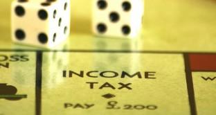 Facendo due conti sulle annunciate misure in merito alla riduzione delle aliquote Irpef e al rinforzamento delle detrazioni fiscali è facile rendersi conto che lo Stato potrebbe non avere la copertura per simili provvedimenti