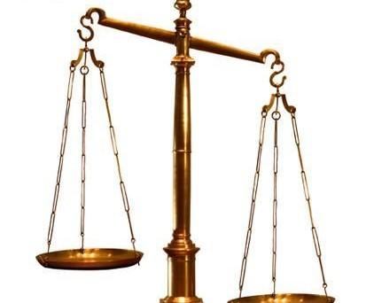 L'imposta sostitutiva del riallineamento si può versare in 3 rate