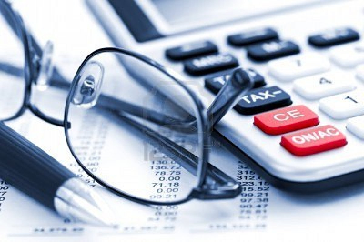 Dichiarazione dei Redditi, 100 mila lettere di accertamento in arrivo: ecco quali redditi saranno oggetto di controllo - InvestireOggi.it