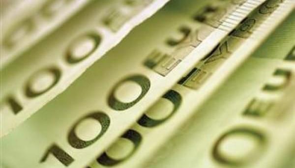 Arriva il Risparmiometro: occhio al nuovo strumento che controlla eventuali incongruenze tra redditi dichiarati e depositi bancari.