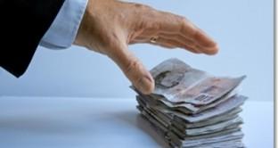 Le nuove leggi garantiscono che il 100% dei tributi locali recuperati dalle municipalità andranno ai Comuni