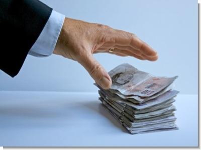 Evasione fiscale: ecco quando non è reato - InvestireOggi.it