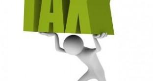 Aumenta il peso della pressione fiscale nel rapporto Istat e le cose andranno peggio nei prossimi mesi con l'Imu 2013, nuova Tares e aumento Iva da luglio