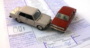 Nel Decreto legge 24 gennaio 2012 n. 1, vengono previste nuove norme in materia di rc auto e repressioni delle frodi derivanti da sinistri stradali