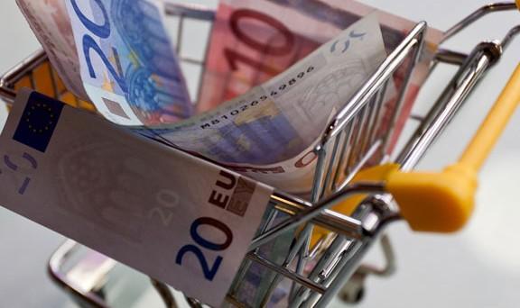 Le nuove voci di spesa introdotte nel nuovo redditometro. Punto per punto tutte le voci presenti nel nuovo software dell'Agenzia delle Entrate
