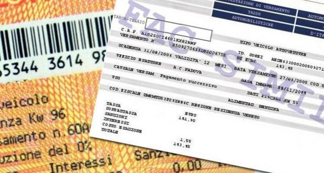 Il superbollo auto 2012 introdotto dalle recenti manovra sostituisce il superbollo più leggero che era stato previsto da Berlusconi