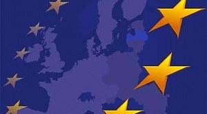 Chiarimenti dell'Agenzia delle Entrate in materia di servizi ricevuti da soggetti passivi UE