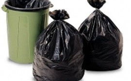 Il Governo  interpellato in un'interrogazione parlamentare, rimette la questione a valutazioni squisitamente politiche e ricorda che dal prossimo anno entra in scena il nuovo tributo sui rifiuti che rischia di non risolvere il problema