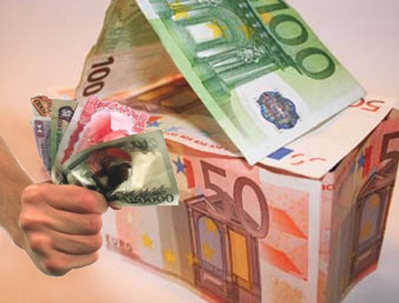 Effetto retroattivo per l'imposta sugli immobili detenuti all'estero