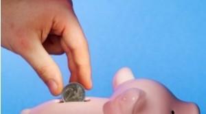 L'incremento dell'imposta di bollo sui conti deposito spingerà molti clienti verso i conti correnti ordinari