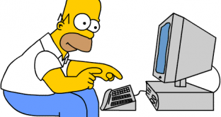 Pro e contro della informatizzazione prevista dal decreto semplificazioni