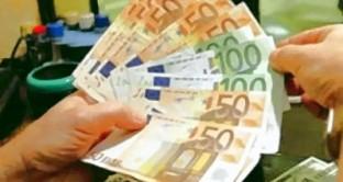 Quanto paghiamo sui nostri risparmi con le nuove versioni di imposta di bollo e aliquota di tassazione