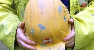 Scade il prossimo 31 marzo 2012 l'obbligo per i datori di lavoro di comunicare l'impiego di dipendenti in lavori usuranti