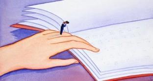 Mini rivoluzione per il mondo del lavoro: chiarimenti da ministero e Inail