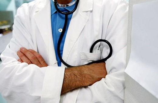 Con una circolare prima, del 2011 e un recente messaggio del 12 marzo, l'Inps chiarisce le modalità operative per la richiesta da parte del datore di visita medica di controllo sui lavoratori