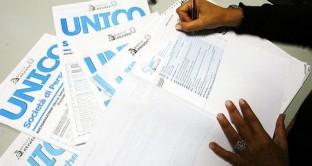Ecco come cambiano le date di scadenza e la rateizzazione per i pagamenti delle tasse risultanti da Unico 2016 dopo la proroga.