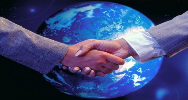 Anche l'Agenzia delle Entrate e la Conferenza delle Regioni hanno adottato importanti provvedimenti sul mondo del lavoro