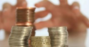 Tutto in nome della lotta contro l'evasione fiscale potrebbe essere il motto del governo Monti